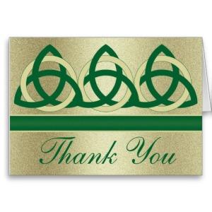 green_yellow_gold_irish_trinity_knot_thank_you_card-rc4d44a28be2047f1868fd2f39a235a19_xvuak_8byvr_512