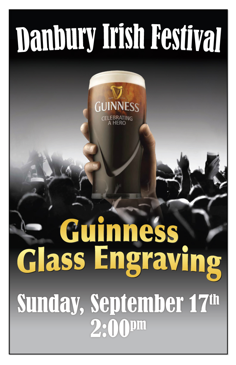 Guinness-Engraving-11x17,-8.5x11